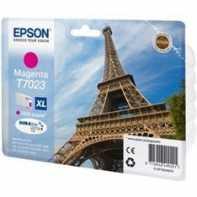 Epson T7023 XL Magenta WP-4000/4500