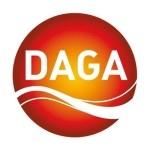 DAGA Set 20 Recambios Termometro DT-120