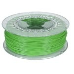 Bobina de filamento PLA 3D850 1.75mm Verde 1Kg