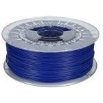 Bobina de filamento PLA 3D850 1.75mm Azul 1Kg