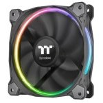 Thermaltake Pack 3 Riing 12 LED RGB Premium Edition
