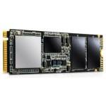 HD SSD M.2 256GB ADATA GAMING SX8000 2280