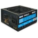 FUENTE ALIM. 900W 3GO PPFC (4XSATA+12CM+PCIX6+2PI)