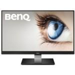 "Benq GW2406Z 23.8"" Full HD AH-IPS Negro"