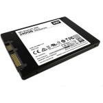 HD 2.5 SSD 240GB SATA3 WD GREEN