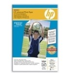 PAPEL FOTOGRAFICO SATINADO HP Q8691A 250GR