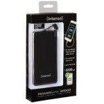 POWERBANK INTENSO S5000-I-DUAL NEGRO