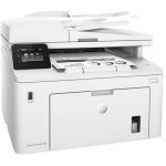 HP-LASER M227FDW