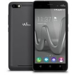 "TELEFONO MOVIL WIKO LENNY 3 MAX GRIS 5""-QC1.3-16G-2GB"