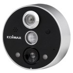 Edimax IC-6220DC Camara IP / Mirilla iOS / Android