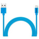 CABLE LIGHTNING A USB(A) ADATA AZUL