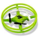 DRONE NINCO OVNI CUADRACOPTERO