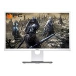 """Dell P2217Wh 22"""" LED"""