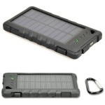 Port Designs 900114 batería externa