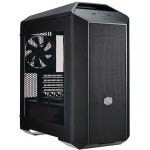 TORRE MICRO ATX COOLER MASTER MASTERCASE PRO 3