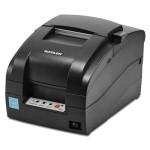 Bixolon Impresora Matricial SRP-275III USB/Corte