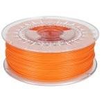 Bobina de filamento PLA 3D850 1.75mm Naranja 1Kg