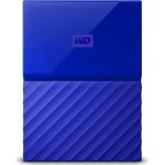 WD-EXT 2.5 PASSPORT B 3TB