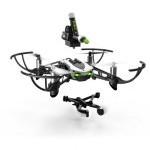 Parrot Mambo Drone + 2 accesorios