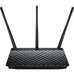 Asus RP-AC53 Punto Acceso/Repetidor Wifi 750 Mbps Doble Banda