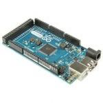 Arduino Mega ADK Rev3 Kit de Desarrollo de Accesorios para Android