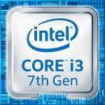 ITL-I3 7300 4GHZ