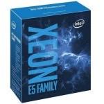 Intel Core Xeon E5-2620 v4 2.1 Ghz Box