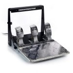 Thrustmaster T3PA-PRO Pedales