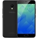 TELEFONO MOVIL SMARTPHONE MEIZU M5 BLACK