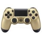 Sony DualShock 4 Oro V2