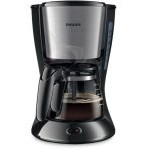 Philips HD7435/20 Daily Collection Cafetera por Goteo