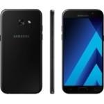 TELEFONO MOVIL SMARTPHONE SAMSUNG GALAXY A5