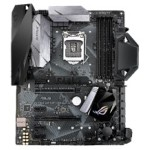 PLACA BASE ASUS INTEL STRIX H270F-GAMING