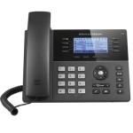 Grandstream Telefono IP GXP-1780