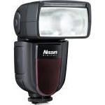 Nissin Di700A Flash para Sony