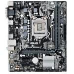 ASUS Placa Base PRIME B250M-K mATX LGA1151