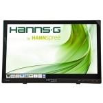 """Hanns G HT161H Monitor 15.6"""" Táctil FHD HDMI VGA"""