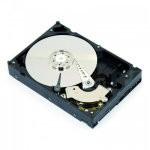 """Intenso 5TB, 3.5"""", SATA 3 5000GB Serial ATA III"""