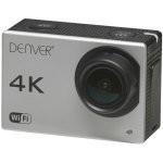 Denver ACK-8060W 4K Ultra HD cámara para deporte de acción