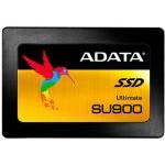 HD 2.5 SSD 512GB SATA3 ADATA SU900