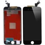 "REPUESTO IPHONE 6S 4.7"" LCD+TOUCH NEGRO"