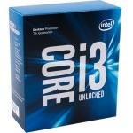 Intel Core i3-7350K 4.2Ghz BOX