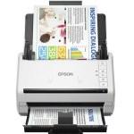 Epson WorkForce DS-530 A4 Negro y Color