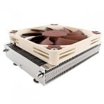 Noctua NH-L9A Perfil Bajo AMD