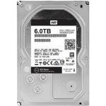 HD 3.5 6TB SATA3 WD 128MB DESKTOP BLACK