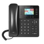 Grandstream Telefono IP GXP-2135