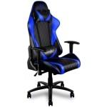 Aerocool THUNDERX3 Silla Gaming TGC15BB Neg/Az