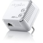 Devolo dLAN 500 WiFi Powerline 500 Mbps