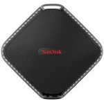 SanDisk Extreme 500 SSD 240GB USB 3.0