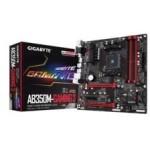 PLACA BASE GIGABYTE AMD GA-AB350M-Gaming 3
